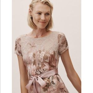 NWT. BHLDN Melinda Dress by Adrianna Papell